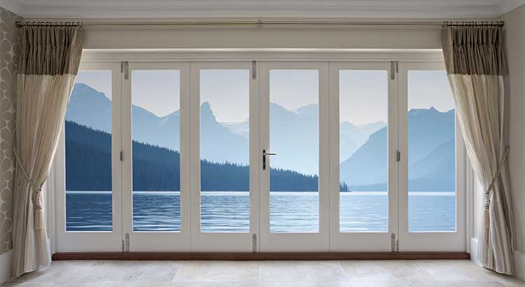 Moving Up to Your Dream Home? Don't Wait! | Simplifying The Market