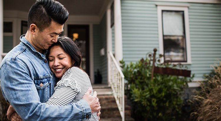 You DO NOT Need 20% Down to Buy Your Home NOW! | Simplifying The Market