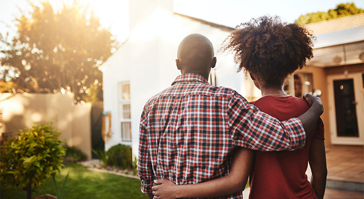 Are You Wondering If You Can Buy Your First Home? | Simplifying The Market