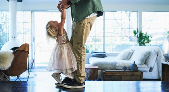 Want To Increase Your Family's Wealth? Here's How!   Simplifying The Market