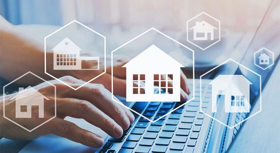 Starting the Search for Your Dream Home? Here Are 5 Tips! | Simplifying The Market