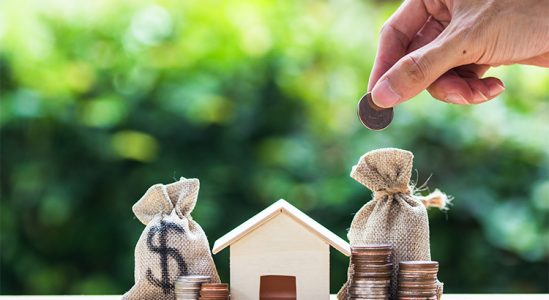 Should I Refinance My Home?   Simplifying The Market