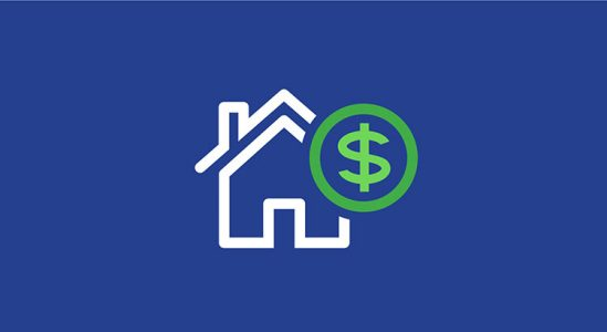 Home Prices up 5.05% Across the Country! [INFOGRAPHIC] | Simplifying The Market