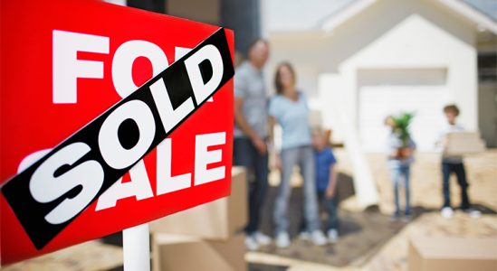 Why Now Is the Perfect Time to Sell Your House | Simplifying The Market